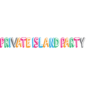 private-island-party-logo