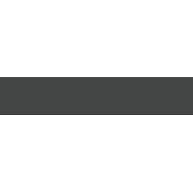 prize-candle-logo