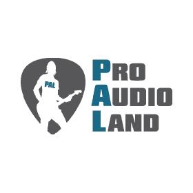 pro-audio-land-logo