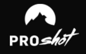 pro-shot-logo