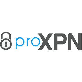 pro-xpn-logo