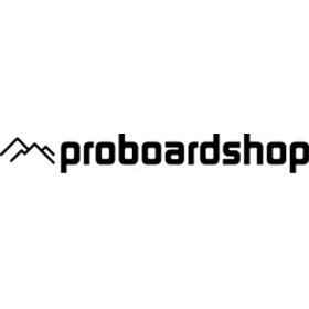 proboardshop-logo