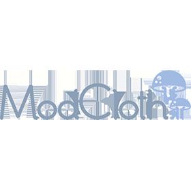 prod-modcloth-logo