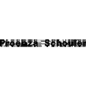 proenza-schouler-logo