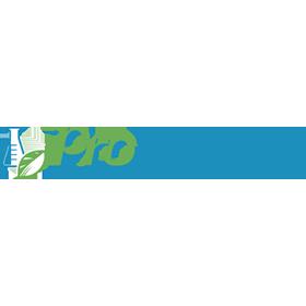 prohealth-logo
