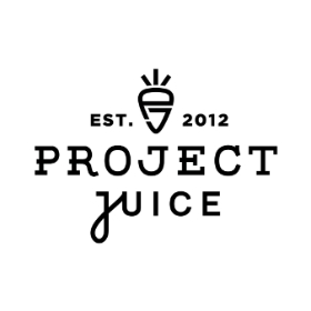 project-juice-logo