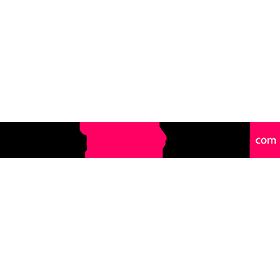 promdressshop-logo