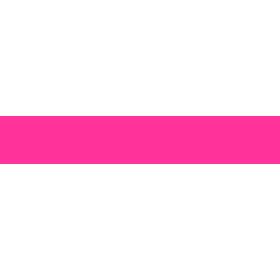 promgirl-logo
