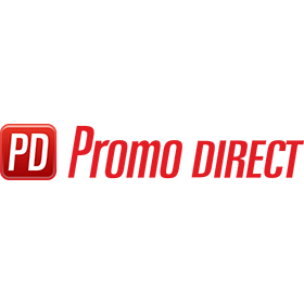 promo-direct-logo