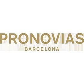 pronovias-ar-logo