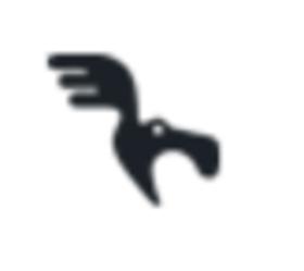 property-moose-uk-logo
