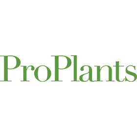 proplants-logo