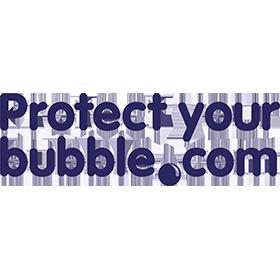 protectyourbubble-logo