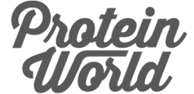 protein-world-logo
