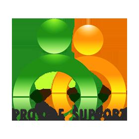 providesupport-logo