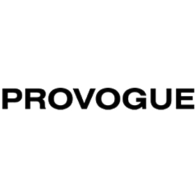 provogue-in-logo