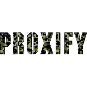 proxify-logo
