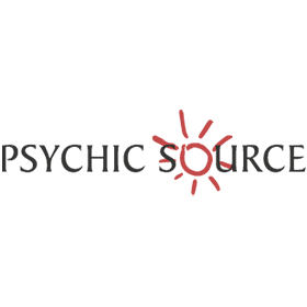 psychic-source-logo