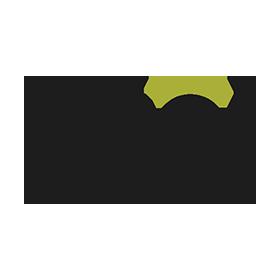 ptel-mobile-logo