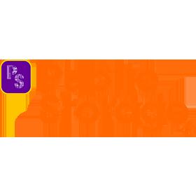 public-storage-logo