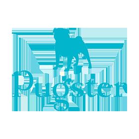 pugster-logo