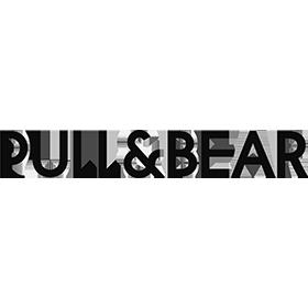 pullandbear-es-logo