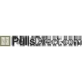 pulls-direct-logo