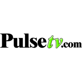 pulse-tv-logo
