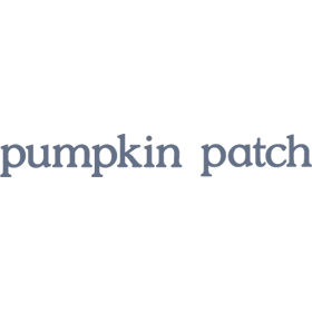 pumpkin-patch-au-logo