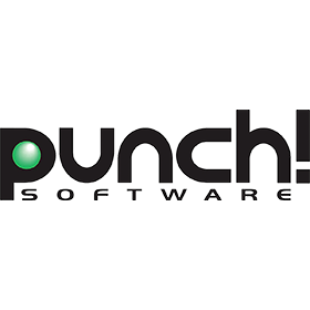 punch!-software-logo