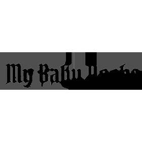 punkbabyclothes-net-logo