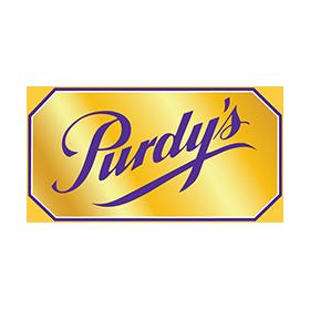 purdys-logo