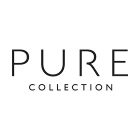 pure-collection-logo