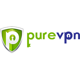 pure-vpn-logo