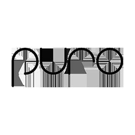puro-sound-logo