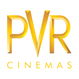 pvr-cinemas-in-logo