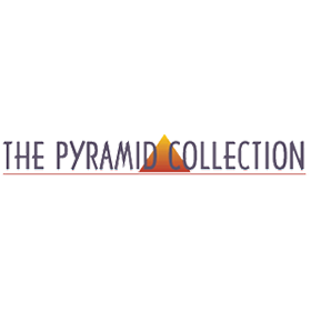 pyramidcollection-logo