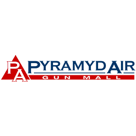 pyramyd-air-logo