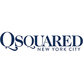 q-squared-nyc-logo