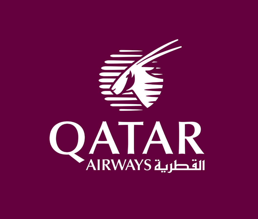 qatar-airways-au-logo