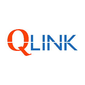 qlink-wireless-logo