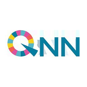 qnntv-logo