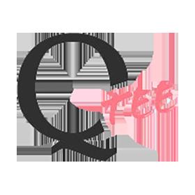 qtee-logo