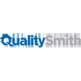 quality-smith-logo
