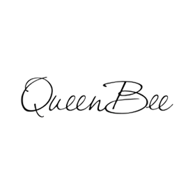 queen-bee-australia-au-logo