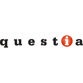 questia-online-library-logo