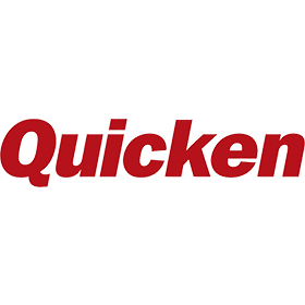 quicken-logo