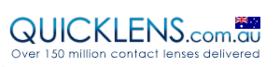 quicklens-australia-au-logo