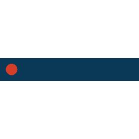 quickstart-logo
