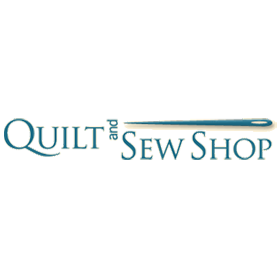 quilt-and-sew-shop-logo